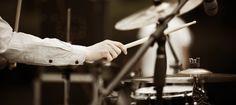 Free ECM drum grooves - OddGrooves Drum Loops