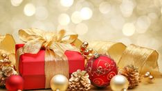 In this post we have provide the latest collections of Red And Gold Christmas Ornaments Wallpaper. Christmas is a great Gold Christmas Ornaments, Merry Christmas Images, Christmas Ribbon, Christmas Gifts For Women, Christmas Gift Guide, Christmas Fun, Christmas Decorations, Holiday Decor, Christmas Wonderland