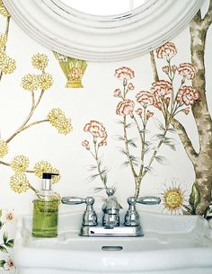 design, interiors, home, photography