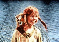 Pippi Langstrumpf - Pippi und die Seeräuber