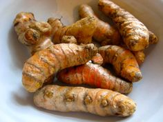 Making Turmeric tincture - anti-inflammatory among other benefits.  Links article about turmeric, also read comments.