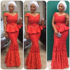 asoebi styles (7)http://maboplus.com/lace-aso-ebi-styles-for-nigerian-ladies/