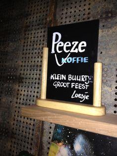 Burenliefde bij café Bij de Buren Venlo... http://www.ozze.nl/?p=467
