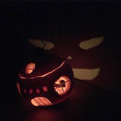 Art School, Kiwi, Pumpkin Carving, Art For Kids, Instagram, Art For Toddlers, Art Kids, Pumpkin Carvings