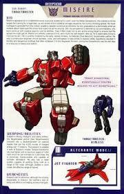 Transformers Universe Picture Pop-Up Transformers Decepticons, Transformers Characters, Transformers Movie, Gi Joe, Transformers Generation 1, Comic Art, Comic Books, Super Powers, Manga