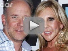 Vicki Gunvalson: Dating John Pankauski After Brooks Ayers Breakup! - The Hollywood Gossip
