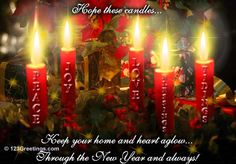 Candles...peace, joy, blessings, love....!!!