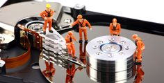 Back Up your Data Actively in the Digital World with Effective Hard Drive Backup and Recovery Service Pc Repair, Laptop Repair, Computer Repair, Computer Virus, Computer Security, Repair Shop, Recovery Tools, Data Recovery, Windows 10