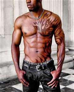 Fire Tattoo Designs Tribal Fire Tattoo View � All Tattoo Art
