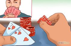 How to Organize a Charity Poker Tournament: 8 Steps