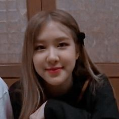 A carinha 😍😍 South Korean Girls, Korean Girl Groups, Yg Entertainment, Rose And Rosie, Divas, Rose Queen, Blackpink Members, Rose Icon, Rose Park