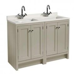 How To Buy A Cheap Bathroom Vanity Without Compromising Quality Bathroom Designs Pinterest