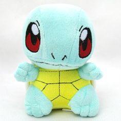 Aufodara Pokémon peluche Carapuce 15,2cm auf... https://www.amazon.fr/dp/B00D4PJZE0/ref=cm_sw_r_pi_dp_x_jvO4xbR7C60JX