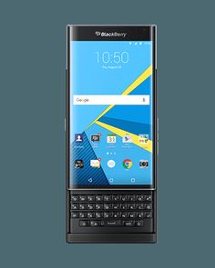 Have you pre-ordered the BlackBerry Priv? If you have, you may be wondering why the device hasn t arrived on your doorstep, since it was initially listed to ship on the 9th of November. Apparently, the high demand for the high-end Android-powered slider has forced the Canadian phone maker to push back the device s shipping date to the 30th of November. Will ship starting on the 30th of November BlackBerry UKnow says that the buyers who pre-orde