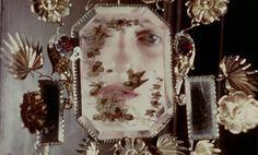 Contes immoraux (Immoral Tales) - Walerian Borowczyk - 1974      Charlotte Alexandra