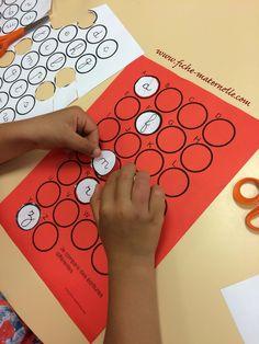 Alphabet Cursif, Alphabet Crafts, Alphabet Activities, Classroom Activities, Tracing Letters, Preschool Letters, Preschool Worksheets, Handwriting Worksheets, Handwriting Practice