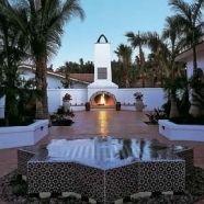 One & Only Palmilla - San Jose Del Cabo, Baja California Sur, Mexico (via FiveStarAlliance.com)