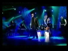 Robin Gibb - Wish You Were Here - Live