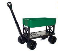 Might Max All Purpose Cart