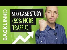White Hat seo Techniques-Learn search engine optimization -White hat seo link building - YouTube