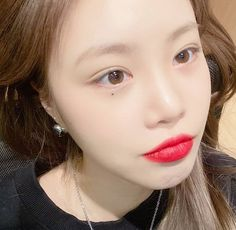 Kpop Girl Groups, Korean Girl Groups, Kpop Girls, Extended Play, My Girl, Cool Girl, Really Pretty Girl, Sweet Night, Soo Jin