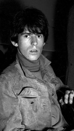 LOVE YOU KEEF