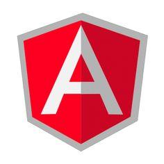 AngularJS Badge