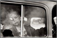 Elliott Erwitt:   Colorado  (1955)
