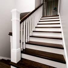 Znalezione obrazy dla zapytania schody angielskie