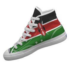 Pin that shit. Kenyan Music, Golf Fashion, Mens Fashion, Kenya Flag, African Shop, Ankara Styles For Men, African Men Fashion, African Outfits, Native Style