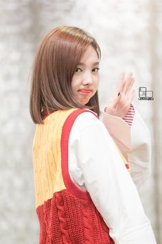 Q: are you a fangirl or fanboy? A: fangirl --- How about you? Kpop Girl Groups, Korean Girl Groups, Kpop Girls, Extended Play, Nayeon Twice, Dahyun, Im Nayeon, Most Beautiful Faces, Kokoro