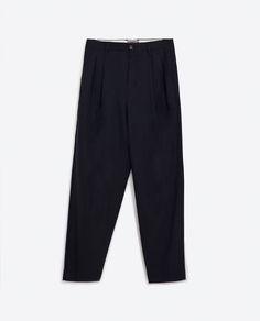 purchase cheap 1188c f98bd Zara, Comment Porter