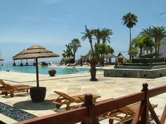 Relax by the calming poolside location of The Regency Country Club in Los Cristianos, Tenerife when you journey to the Canary Islands. #Regency #Tenerife #Timeshare. http://www.timeshare-hypermarket.com/the-regency-country-club.aspx