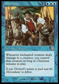 Mtg Altered Art, Mtg Decks, Cool Deck, Magic The Gathering Cards, Card Tricks, Magic Cards, Best Games, Cool Things To Make, Apocalypse