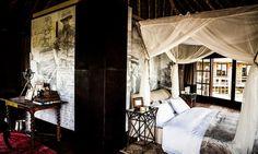 Fantasysafari - desire to inspire - desiretoinspire.net - Segera Retreat, Kenya