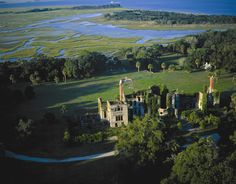 Visit St. Marys, Georgia. Cumberland Island Gateway. Lodging. Things to do. Dining, Shopping, Events, Cumberland Island Information.