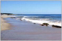 Mandurah, Western Australia
