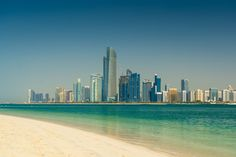 Beginning July 1, Abu Dhabi will be ending its quarantine requirement for international tourists. The current general entry requirements include for travellers to be tested before their flight and upon arrival as well as to self-isolate for 10 days upon arrival according to Travel and Leisure. Click the link below! #travel #travelagent #traveladvisor #travelagency #travelexpert #travellifestyle #explore #exploring #travelholic Travel Expert, Travel News, July 1, Travel And Leisure, Travel Agency, Abu Dhabi, 10 Days, Trip Advisor, Exploring