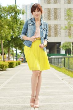 http://itscamilleco.com/2013/04/sweet-spring/