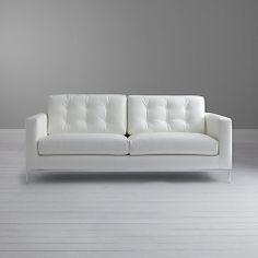 24 Best sofas images   Sofas, Furniture, John lewis sofas