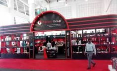 Best Exhibition Stand Construction or Building Contractor of custom designed Exhibition Booths in Dubai? We have highly experienced professionals for unique, modular & flexible design of your business.