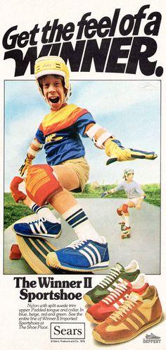 Vintage Sneakers, Retro Sneakers, Red Tongue, Vintage Skateboards, Vintage Ads, Design Art, Beige, Artwork, Model