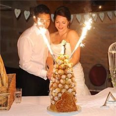 Wedding products, Wedding Sparklers, Bottle Sparklers, LED Sparklers and more all on sale! Cheap sparklers for your wedding or nightclub. Bottle Sparklers, Cake Sparklers, Wedding Sparklers, Marquee Wedding, Chic Wedding, Wedding Trends, Wedding Ideas, Perfect Wedding, Wedding Stuff