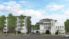 EXCLUSIVE: Timbers Resorts Breaks Ground on Kiawah Island Residences