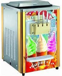 Panduan bisnis ice cream: Memulai Bisnis Es Krim