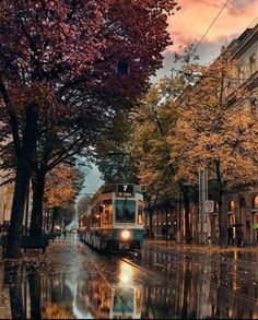 Vibes from Zürich Switzerland - My Exterior Courtesy of Golden Heart by luxurylifestylemagazine City Photography, Landscape Photography, Nature Photography, Landscape Photos, Wonderful Places, Beautiful Places, Wonderful Picture, Beautiful Pictures, City Aesthetic