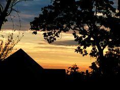 24 Oct-2012-Autumn Morning-3