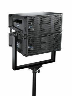 Pro Audio Speakers, High End Speakers, Hifi Audio, Car Audio, Subwoofer Box Design, Speaker Box Design, Subwoofer Speaker, Speaker Plans, Loudspeaker