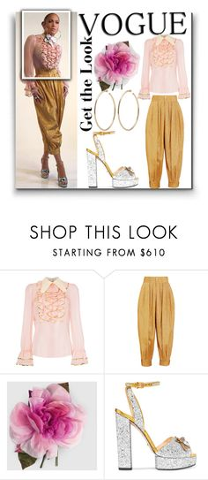 """Get the look -  Jennifer Lopez"" by krysta3l ❤ liked on Polyvore featuring Gucci, gucci, shop, CelebrityStyle and jenniferfisher"