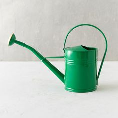 Best Watering Cans 2016: OXO, Haws, Fiskars & 8 More — Annual Guide